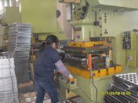 生产流程 2