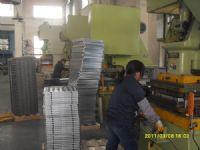 生产流程 1