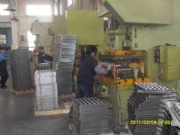 生产流程 3