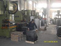 生产流程 6