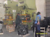 生产流程 5