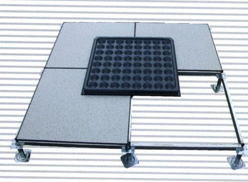35HPL防静电地板